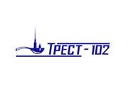 Трест-102